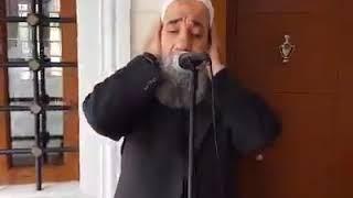 Ezan-ı Muhammed - Muhteşem Okuyuş/ Hafız Murat