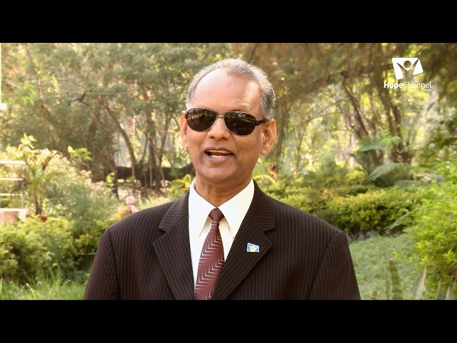 03 The Book of Acts | Dr. Sharat Babu
