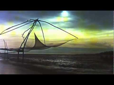 Manasa Maine Varu [ HQ ] - Chemmeen Malayalam Movie Song ~ Madhu & Sheela