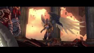 Darksiders - Finale (3 of 3)