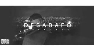 Baixar Delacruz - Desabafo (Prod.GU$T)