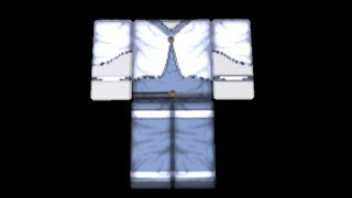 Floor Three Item Crystal?? Roblox Sword Burst 2