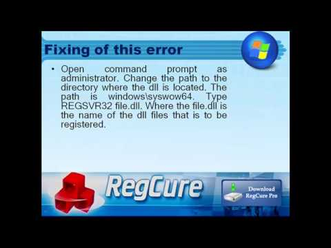 Removal of runtime error 429