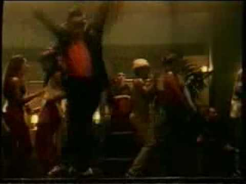Michael Jackson. THE ESSENTIAL MICHAEL JACKSON (Full Movie) Part 4/5