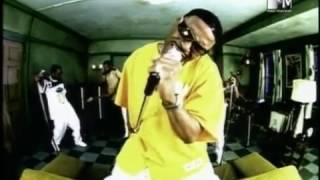 Blackstreet feat Ol Dirty Bastard,Slash-Fix(1996)