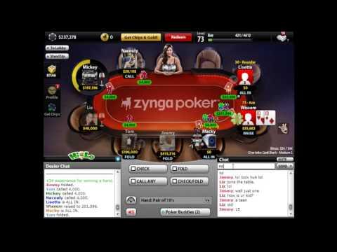 Download zynga poker untuk windows 7