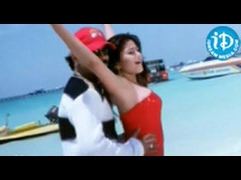 Dongodi Pelli Movie Songs - Abbabba Song - Rajendra Babu - Ratna Bhattal - Jhalak Nandini