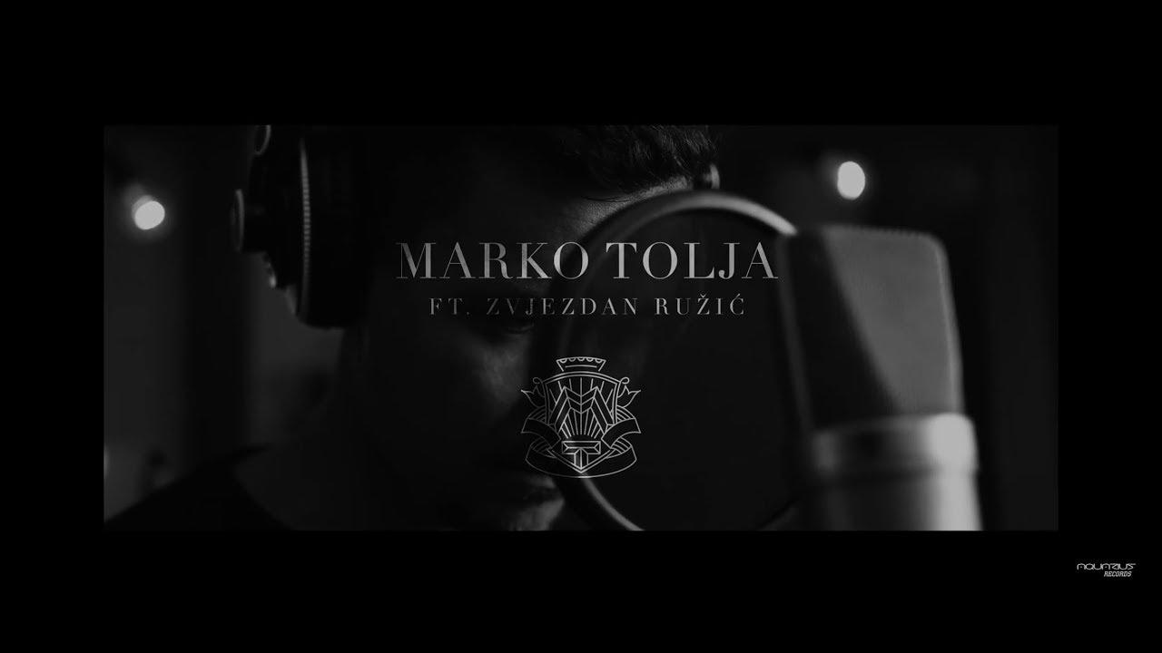 Marko Tolja ft. Zvjezdan Ruzic - Na dnu ljubavi