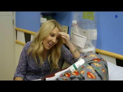 Inside Pediatrics: Season 3 - Episode 1