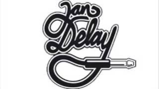 Jan Delay -Kirchturmkandidaten