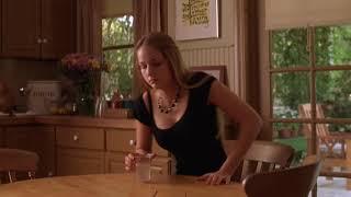 Зарубежный фильм 2001. Стеклянный дом