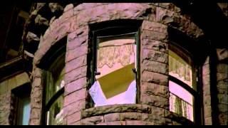 Детские игры (1988) трейлер