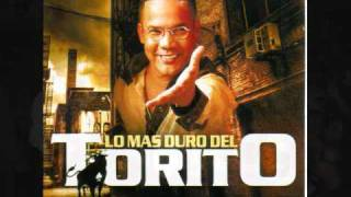 Dj Romeo - El Torito Bachata Power Mix
