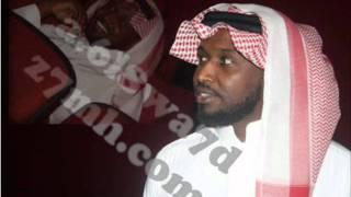 ابو عبدالملك _ يا مسلما اهوى ولا يهواني