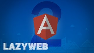 angular 2 tutorial and sublime text tips lazyweb 7