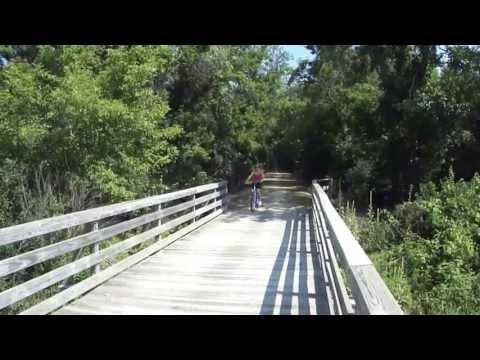 The Bridges of Stephenson County