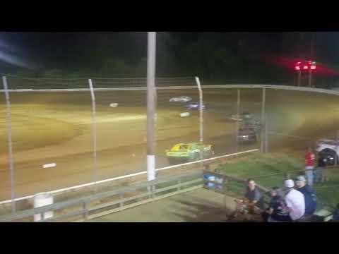 Hobbystock Feature @ Potomac Speedway!!  6/21/19!!