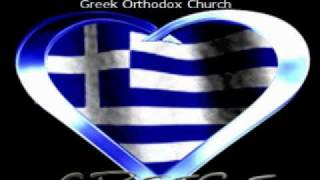 "Greek Party Mix Belly Dancing by ""DJ Yiorgos"""