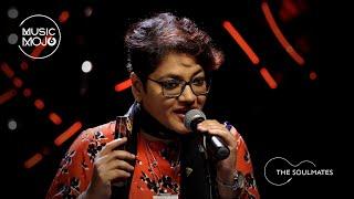 free mp3 songs download - Ami brishti dekhechi anjan dutt
