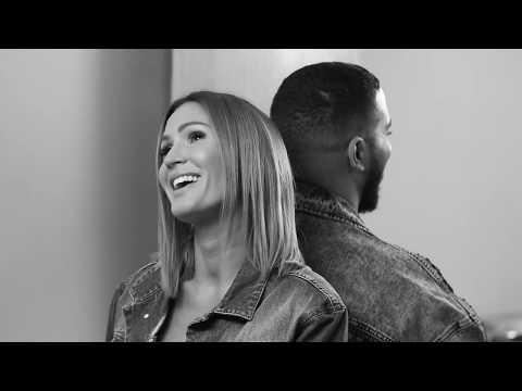 Youtube: VITAA & SLIMANE – L'interview Dos à Dos ( VersuS )