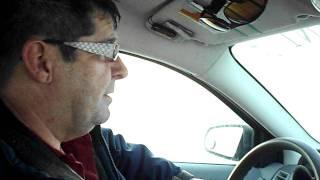 Le Taxi Chantant .AVI