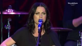 Amy Macdonald - Under Stars / Moon & Stars in Locarno / 21.07.2017