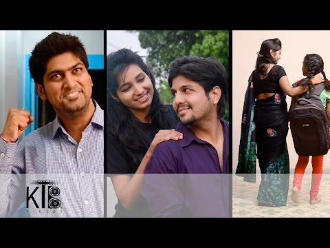 Yun hi chala chal rahi full song swades shahrukh khan udit narayan AR Rehman music video