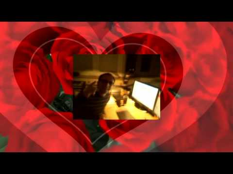 Musiker Speed Dating vom 22.2.2015 from YouTube · Duration:  15 minutes 12 seconds