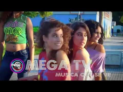 Canal de Television Mega tv Tarapoto - Canal 18 tvsam