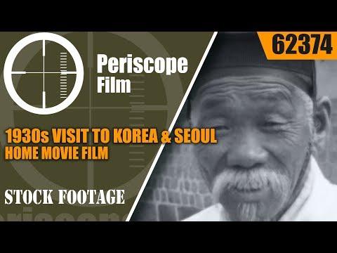 1930s-visit-to-korea-&-seoul-home-movie-film-south-korea-62374