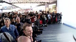 Porsche 2010 Models Videos