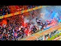 GHS in Basel - FC Basel vs. BSC Young Boys