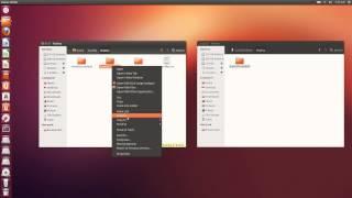 Migrate Firefox And Thunderbird Profiles From Windows To Ubuntu