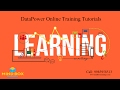 IBM DataPower Online Training Session | DataPower Online Tutorial | MindBox Training Online
