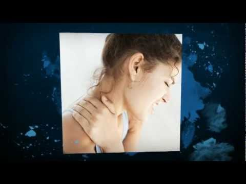 Singapore Chiropractor - No More Neck Pain