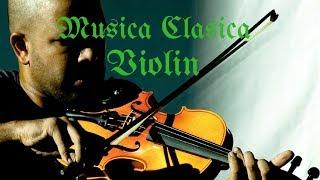 Musica de violin alegre
