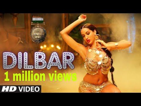 DELBAR DELBAR FULL VIDEO SONG ||. NEHA KAKKAR