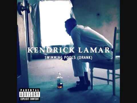 Kendrick Lamar Swimming Pools Drake T Minus Type Beat Youtube