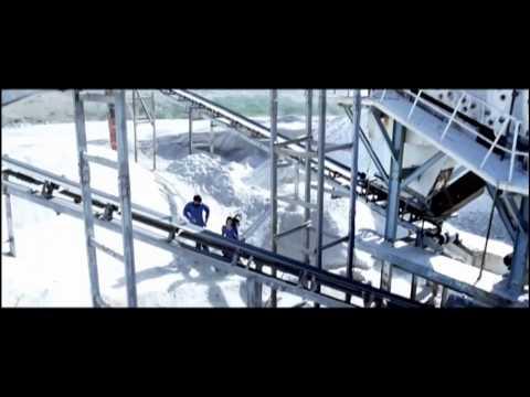 Ne Ninnu Chera Video Song Full Hd Official   Andhala Rakshasi   YouTube