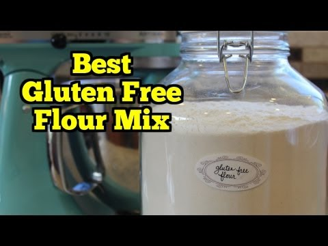 best-gluten-free-flour-mix-recipe