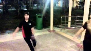 Download lagu Arena Rambong (Practice)2