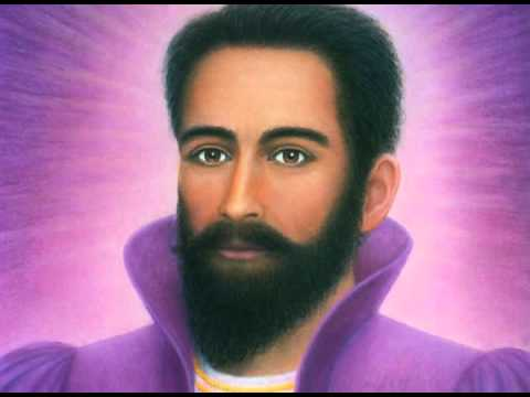 Saint Germain's 7/4/13 message to the US and world English,E