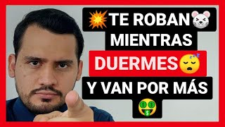REFORMA TRIBUTARIA 2021 COLOMBIA | 100% ACTUALIZADO📌