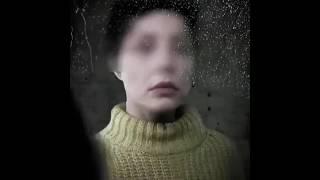 """Тина Кароль рассказывает о своей роли в сериале  """"Бывшие"""""""