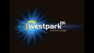 Summerfields Westpark 26 2019