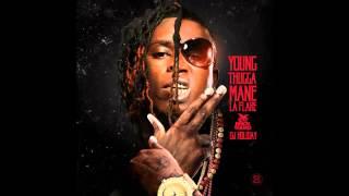 Gucci Mane & Young Thug Young Thugga Mane La Flare