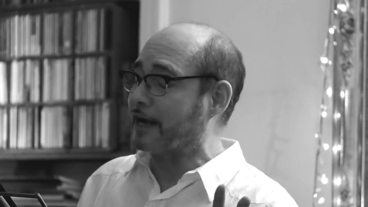 """Gabriel Eugenio Palacio & Francisco Pancho Gonzalez """"Todo Cambia"""