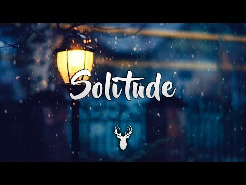 Solitude | Winter Chill Mix