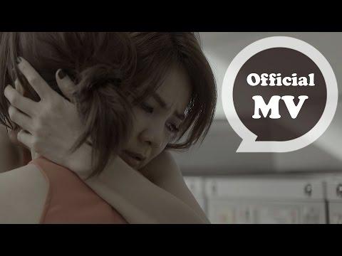 ELLA [ 信愛成癮 Love Addiction ] Official Music Video (韓劇「皮諾丘」片尾曲)
