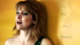Galina Velikova-Gala - Iskam Teb  2014 ( Official Music Video )